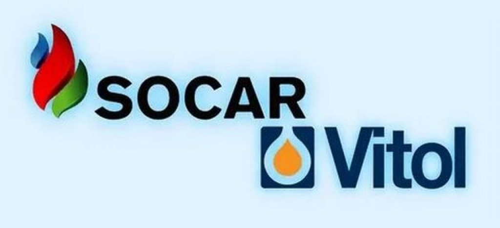Vitol and SOCAR signed an agreement on the transportation of Turkmen oil via the Baku-Tbilisi-Ceyhan pipeline