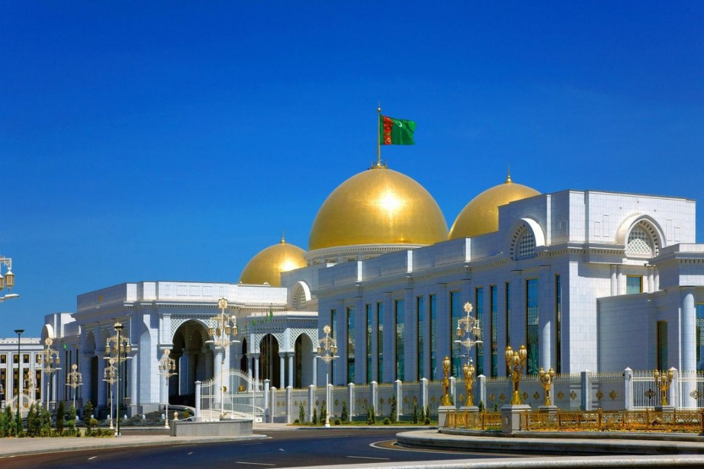 President of Turkmenistan marked urgent tasks for the oil and gas industry